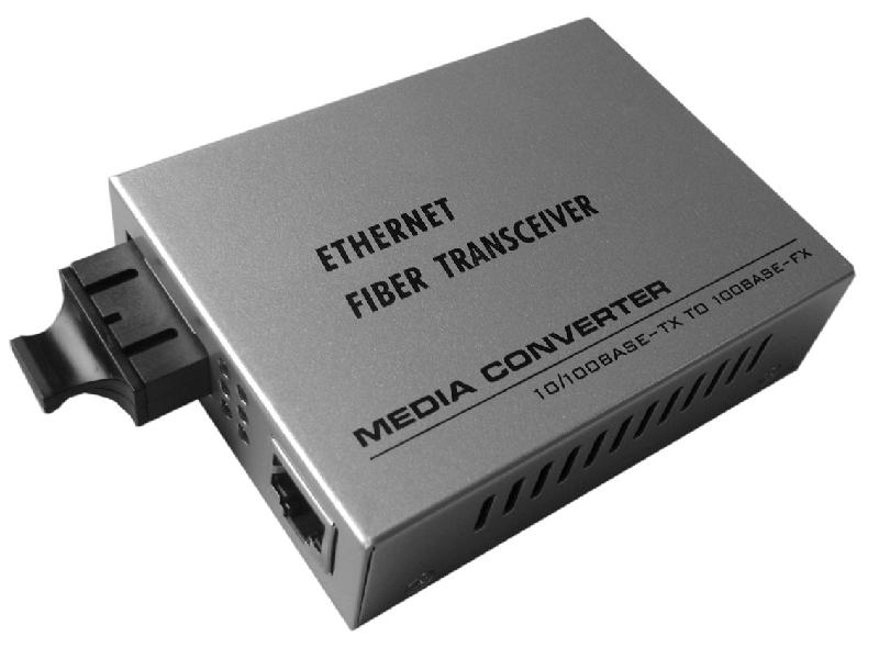 Single fiber transceiver and dual fiber transceiver difference