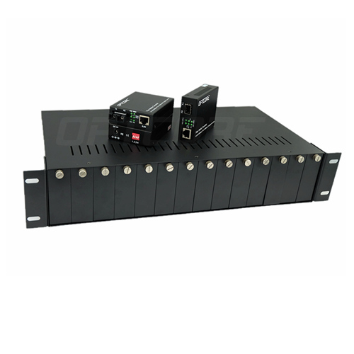 Knowledge about fiber media converter that you should know