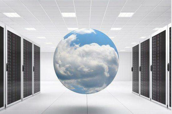 Do you know the trends in cloud computing and data center?
