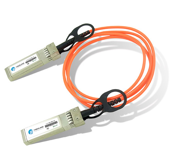 SFP-10G-AOC1M,Cisco compatible SFP+ AOC 1m