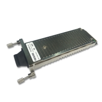 10GBASE-SR,Enterasys 10Gbps XENPAK SR transceiver for multimode fiber,850nm,300M