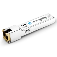 EXTREME 10054,Extreme Networks copper SFP,1000BASE-T RJ45 100m SFP Transceiver ,100M